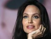 Анджелина Джоли нуждается в пересадке печени