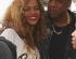 Jay-Z отрицает все разговоры по поводу второго ребёнка