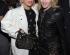Леди Гага и Мадонна нарушили визовый режима России?