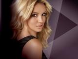 По мнению Forbes Бритни Спирс обошла Леди Гагу