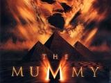 Новая версия легендарной Мумии станет ужасной