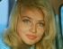 Перед смертью Наталья Кустинская аннулировала завещание
